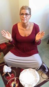 meditation-transcipt