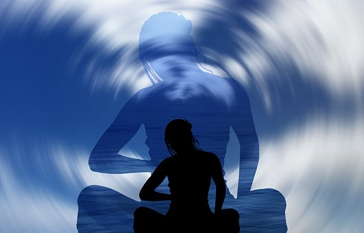 Our emotional body – how to use it for healing