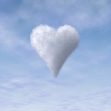 The different types of love – part 2