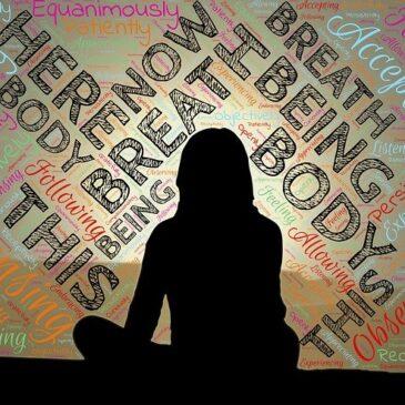 Mindful Thinking